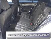 Volkswagen Golf 2.0TDI GTD 184 4