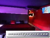 locales para fiestas privadas y eventos de marca en barcelona
