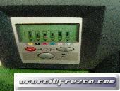 Impresora gran formato -Plotter HP DesignJet 130 hasta A1+