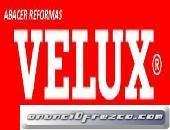 Reparación tejados en CARBALLO-Velux-645368363