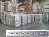 Pellets de madera de buena calidad disponibles