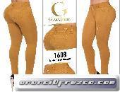 Nuevos Diseños de Pantalones Levanta Cola 3