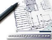 EscribAPRUEBATFG en la preparación de tu TFMe un titulo para tu anuncio...