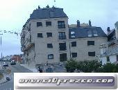 Alquilo apartamento en San Ciprián Cervo ( Lugo