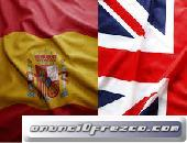 Traductor Español-Inglés