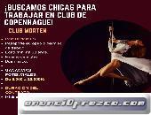 los mejores club ¡Están en tu búsqueda!