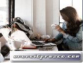 TFG /TFM Cuenta 100% con la mejor asesoría de APRUEBATFG