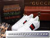 Nike air zoom,adidas,DG,LV,Philipp Plein ,Versace ,zapatillas 19euros