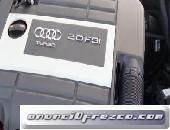 Audi TT Tfsi, 200Cv 2