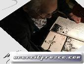 El Proyecto de Arte Wajda: 2 álbumes + pelicula