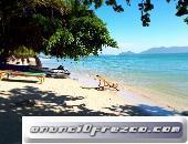 Retiro en Tailandia