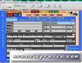Software o Programa de Gestión Inmobiliaria Agencias Inmobiliarias InmoServer 6.0.