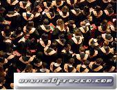 TFG/TFM! profesionales dedicados a todas las ramas académicas