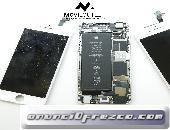 Reparación Pantallas de iPhone 2
