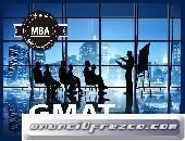 CLASES DE PREPARACIÓN DE GMAT