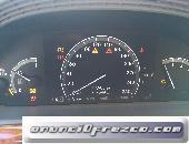 SE VENDE MERCEDES S320 DE SEGUNDA MANO 4