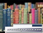 TFG/TFM únicos libres de plagio y personalizados