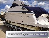 Remolque náutico de aluminio para barcos grandes.Thalman Quality 4