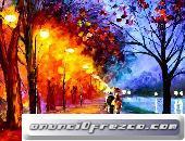 Busco Asistenta personal_Secretaria