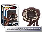 FUNKO POP DART DEMOGORGON STANGER THINGS