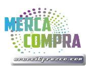 WWW.MERCACOMPRA.COM