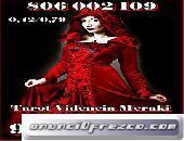 MI VIDENCIA TE ABRIRÁ LOS CAMINOS 910312450-806002109