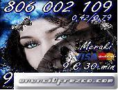 MADRID TAROT PROFESIONAL 910312450-806002109