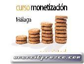 Curso Amazon Afiliados Málaga