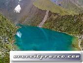 Tour a la Laguna Humantay en 1 día en Oferta