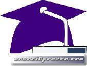 APRUEBATFG sigue todos los procedimientos  para tu TFG/TFM