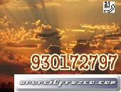 videncia lectura tarot 15 min 4.5 eur 930172797