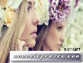 Bicosmet.com - Beauty Online