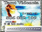 TAROT BARCELONA 910312450-806002109