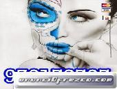 Vidente real. 30min 8.5 eur 930172797