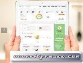 Software para nutricionistas WWW.DIETFARMA.ES