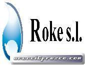 Roke Instalaciones Y Reformas S.l. en VIGO
