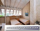 venta de la villa en la isla barbados 00584125200565