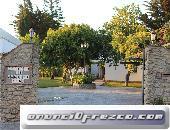Apartamentos con piscina, Cortijo La Jandeta