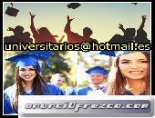 www.titulosuniversitarios.tk