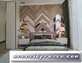 Piso de tu sueño!Promoción Obra nueva construcción en La Pineda