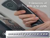 Venta, soporte e instalación de centrales telefónicas IP para empresas