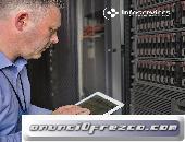 Venta, instalación y configuración de Servidores Windows yApple