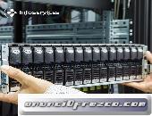 Venta, instalación y configuración de Servidores Windows yApple 2