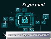 Soluciones de Seguridad Informatica