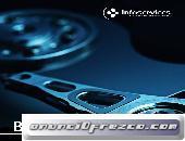 Soluciones de backup y respaldo de información para empresas 3