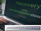 Soluciones de backup y respaldo de información para empresas 4