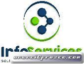 Soluciones de backup y respaldo de información para empresas 5