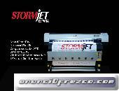Plotter+prensa+plotter de corte combo1