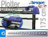Plotter de corte Refine Pro1750