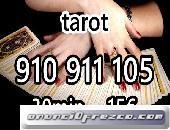 Luz Tarot a 30min x 15e